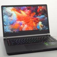 تعمیرات لپ تاپ Mi Gaming G57725D6D_R-2