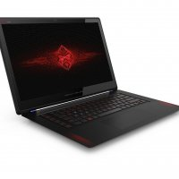 تعمیرات لپ تاپ Mi Gaming G57714D6D_V-1